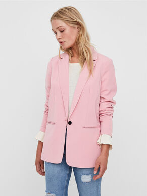OVERSIZED SUITS BLAZER