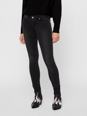 d3030818f70 EVE LW SKINNY FIT JEANS