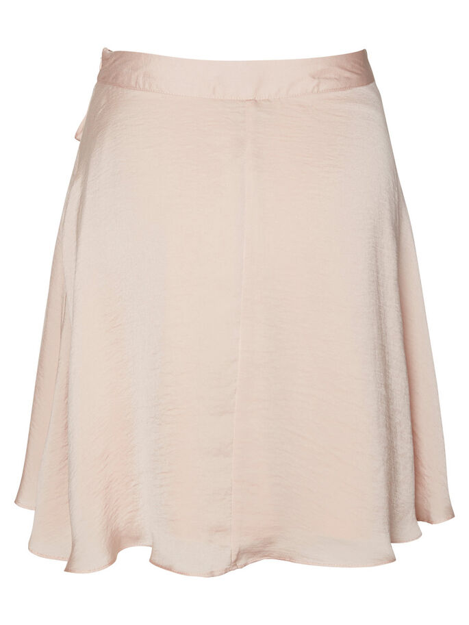 BALLERINA SKIRT, Peach Whip, large