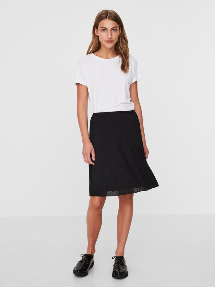 PLOOI ROK, Black, large