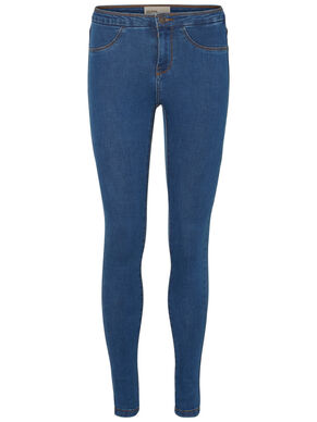 NW SKINNY FIT JEGGINGS