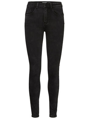SEVEN NW SHAPE UP JEAN SKINNY