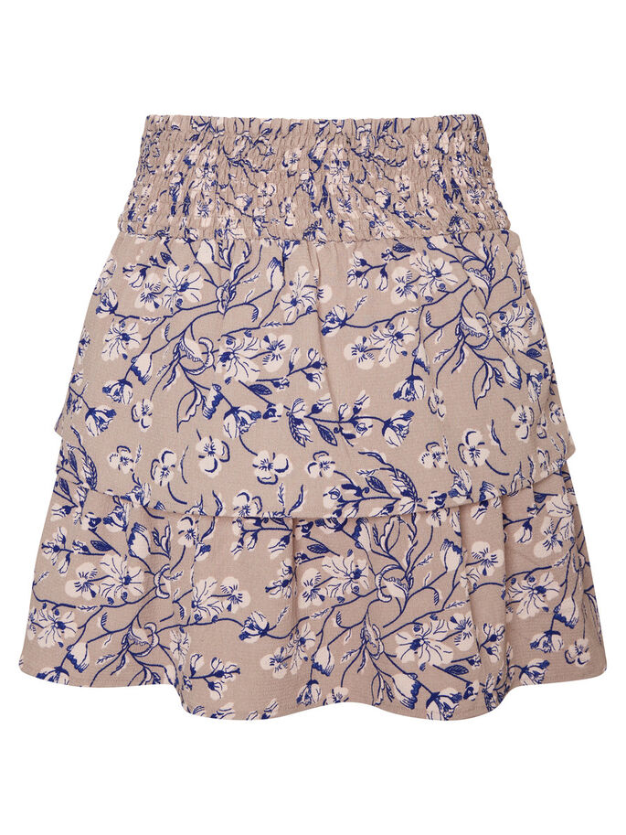 FEMININE SKIRT, Sphinx, large