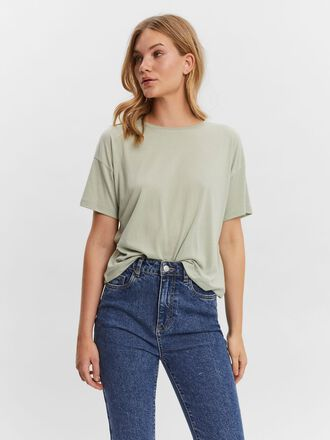 CROPPED TOPP
