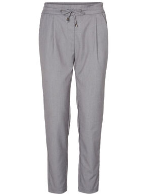 RORY LOOSE FIT PANTALON
