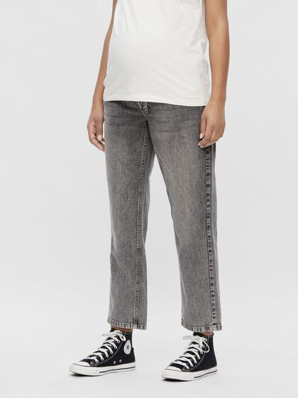 MLTOWN MATERNITY JEANS