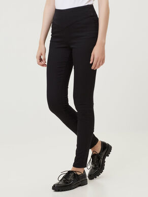 FLY PARIS HW JEGGINGS