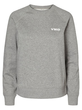 VMD SWEAT-SHIRT
