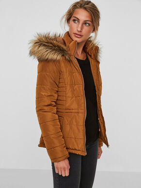 Jackets | Buy coats & jackets at the official VERO MODA online shop!