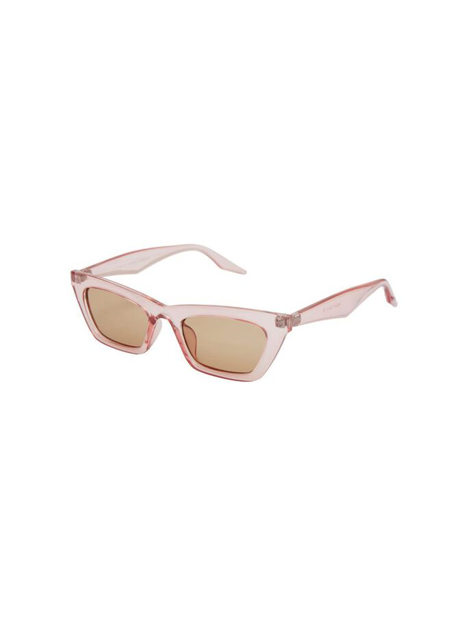 CLASSIC SUNGLASSES, Brownie, large