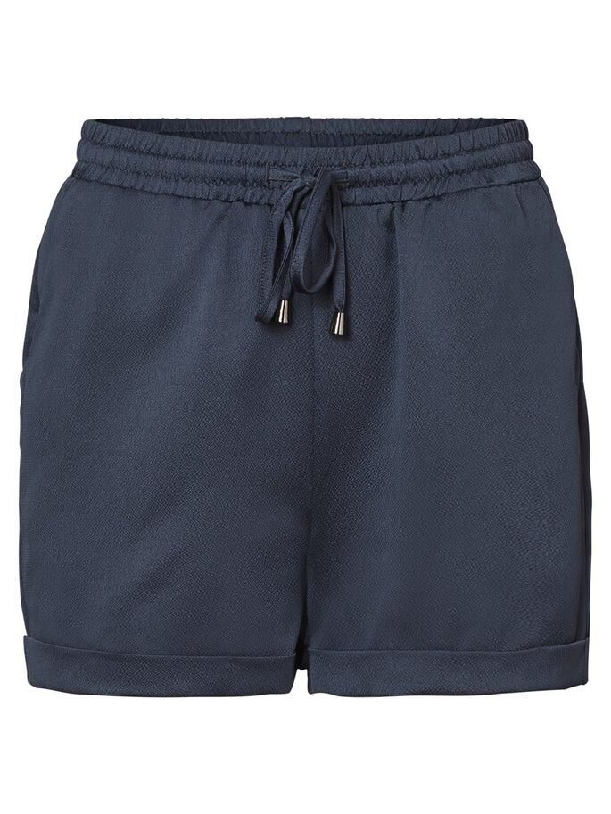 NW SHORTS, Ombre Blue, large
