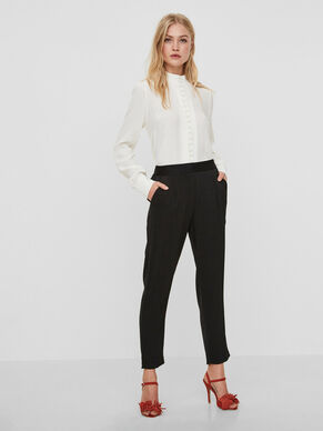 MM/VM TROUSERS